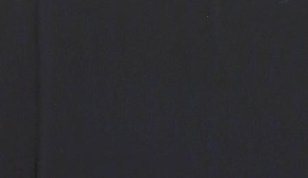 08586 RIT L 450X261