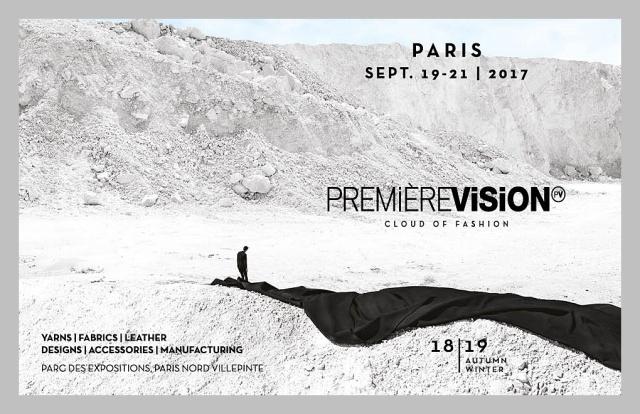 premiere vision1