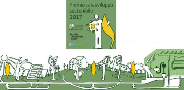 premio_per_lo_sviluppo_sostenibile