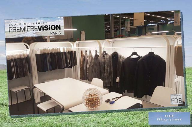 premiere vision2