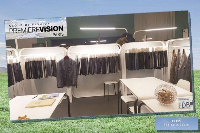 premiere vision3